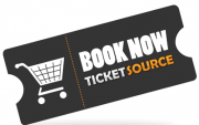 book-now-ticket-source