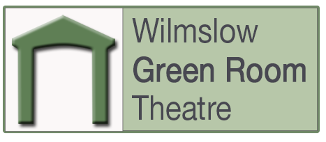 Wilmslow Green Room Society