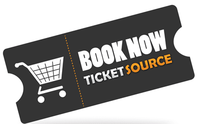 Wilmslow Green Room Ticket Bookings – Wilmslow Green Room Society